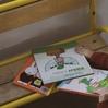 【バイリンガル育児】3歳児の英語を読む力と発音、動画あり。
