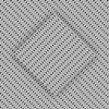 運動知覚 運動視の錯視 アート