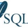 Unity SQLite (Insert, Update, Select) のテスト