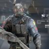 【R6Sオペレーター攻略】攻撃オペレーター・防衛オペレーター一覧(2019年12月最新版)