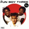 Love 80s ♬ T'ain What You Do! / Fun Boy Three