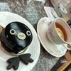 【ヒューマンデザイン】楽観主義者たちのお茶会