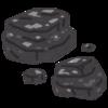 石炭の思い出