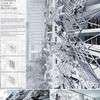 201008_セントラル硝子国際建築設計競技「ボディー・カルチャー・クラブ」