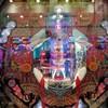 9月4日にDステーション海老名店で遊んできました