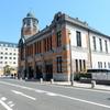 門司港レトロ散歩(1):福岡県北九州市