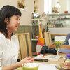 第273回 ブックカフェ「風味絶佳(ふうみぜっか)」 佐藤 亜美さん