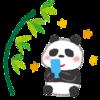 クリアアサヒ:伊藤拓郎君の歌について