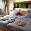 「ヴィラさちばる」(沖縄県南城市)に宿泊。何もかもが最高の宿でした!!(前編)