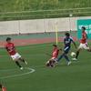 マッチレビュー J3リーグ第17節 アスルクラロ沼津 vs グルージャ盛岡