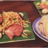 【名古屋のおすすめベトナム料理店】 BINH DAN★9の紹介と注文したい絶品ベトナム料理