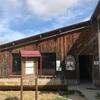フランスの田舎観光 山羊農場のチーズ屋さん
