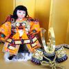 大田区の方から人形供養の申込みをいただきました!