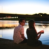 「遠距離」恋愛をする上で大切な3つのこと。