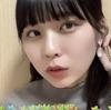 小島愛子(STU48 2期研究生)SHOWROOM配信まとめ  2020年10月6日(火)【「あいこじ歌カレンダー」配信】