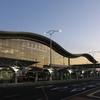 タイからのインバウンド増加と日本人の訪タイ渡航需要増により、仙台-バンコク週3便の運航10月よりスタート