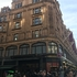ロンドン・パリ旅行記 #4 ハロッズでお買い物