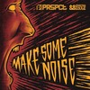 Sinister Soulsの最新Drum and Bass EP「Make Some Noise」
