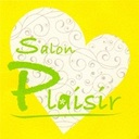 Salon Plaisir のぶろぐ