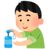 【感染・訪問リハビリ】新型コロナウイルス対策 訪問リハビリで気を付けることは?