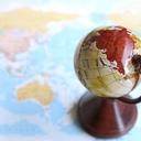 31歳からの海外留学日記