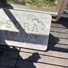 【長野旅行記④】Rock音楽と行く長野、戸隠・湯田中温泉1泊2日旅行記【竜王 SORA terrace &善光寺】