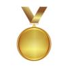 金メダルって美味いの?