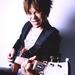 山口和也ブルースギターセミナー&プライベートギターレッスンを開催します!