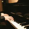 言語を覚えると言うのは楽器を覚えると言うことと同じ感覚だ