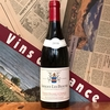#174 V2010 Savigny-les-Beaune, Dm. Machard de Gramont <サヴィニー・レ・ボーヌ、ドメーヌ・マシャール・ド・グラモン> ¥4,000