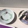 まるもえの魔法つかい講座:アクセサリーとの付き合い方 第一回 天然石ブレスレットのお手入れ方法