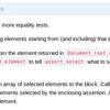 Rails デフォルトの Minitest の assert_select メソッドは rails-dom-testing で定義されている。