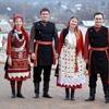 ウドムルト人 ~ロシア人と早くから共存してきた民族~