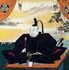 江戸時代1603年〜1868年 約260年間