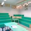 衝撃、デンマーク小学校の教室!そこで生まれる学び合いとは?
