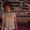 Life is Strange すごくいいゲーム