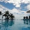 2019年12月コモド&バリ旅行・旅行記⑥ 4日目前半 〜  AYANAホテルでまったり過ごす1日、プライベートビーチはどんな感じ? 〜