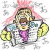 次男の癇癪(かんしゃく)すぐに怒る・泣く次男に諦めの境地!?