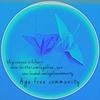 活動紹介第1弾 発達障害グループ『Age free community』代表 矢田さん