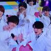 【動画】King&Prince(キンプリ)がMステ2時間SP(10月19日)に出演!Memorial!