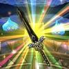 ドラクエウォーク いかづちの杖&ルビスの剣を入手する神引きが発生(*'ω'*)七夕の奇跡 個人的な武器評価