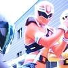 シュル&シュール レアリスム『魔進戦隊キラメイジャー』EP15