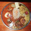 【食べログ】ピリッと辛いサラサラカレー!関西の高評価カレー3店舗をご紹介します!