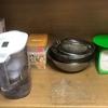 台所スペースを断捨離!物が集まってくる原因とは