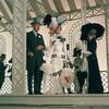 「ファッショナブル」「エレガント」おしゃれな衣装が印象的な映画ほぼ100本、、、
