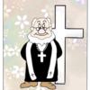 メッセージ『十字架』