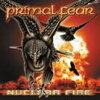Primal Fear 「Nuclear Fire」