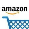 【2021年】Amazon新生活セールの開催日はいつ?開催日やお得情報をわかりやすく解説!