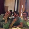 日本一周・立ち飲み屋がついにピンク街に出店!どうなる?