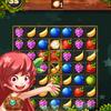 【スイートフルーツポップ:マッチ3パズル】最新情報で攻略して遊びまくろう!【iOS・Android・リリース・攻略・リセマラ】新作スマホゲームが配信開始!